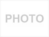 Фото  1 Leader Standart RO-5 Bio. 5 ступеней очистки плюс картридж «биокерамика» 131594